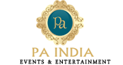 PA India Events